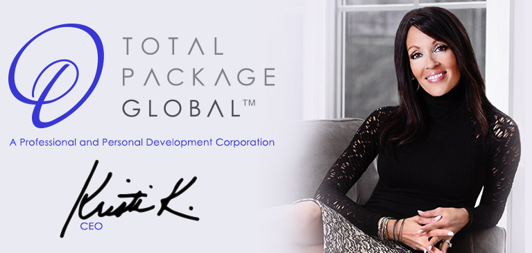 Total Package Global