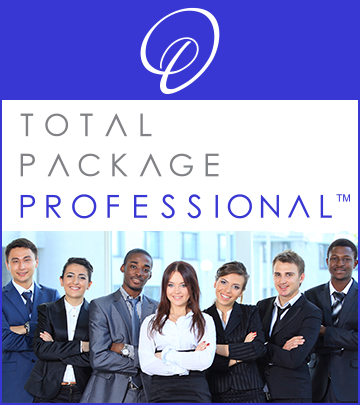 Total Package Professional